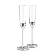 with-love-toasting-flute-set-of-2