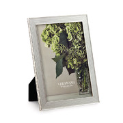 with-love-silver-photo-frame-5x7