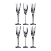flame-champagne-flutes-set-of-6