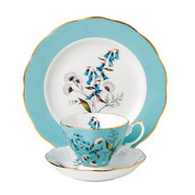 100-years-tableware-set-3-piece-festival