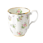 100-years-mug-1920-spring-meadow