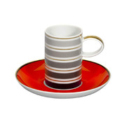 casablanca-coffee-cup-saucer