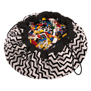 2in1-toy-storage-and-play-mat-zig-zag-black