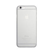 clic-air-iphone-6-6s-case-clear