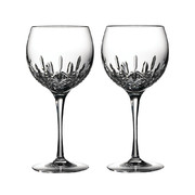 lismore-essence-balloon-wine-glasses-set-of-2