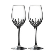 lismore-essence-white-wine-glasses-set-of-2