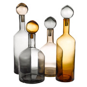 bubbles-bottles-set-of-4-neutral