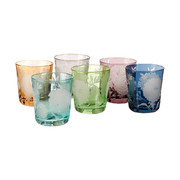peony-glass-tumblers-set-of-6
