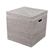 storage-box-white