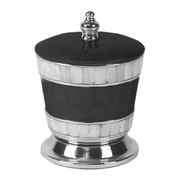 classic-canister-caviar
