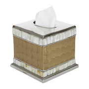 classic-tissue-box-toffee