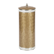 classic-toilet-roll-holder-toffee
