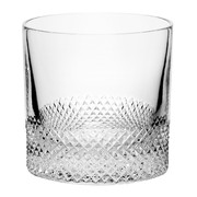 diamond-double-old-fashioned-glass