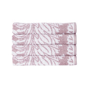 beauvais-towel-wisteria-bath-towel
