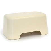 bano-step-stool-cream