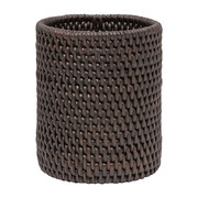 dalton-rattan-toothbrush-holder-coffee