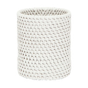 dalton-rattan-toothbrush-holder-white