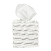 dalton-rattan-tissue-box-white