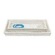 dalton-rattan-tray-set-white