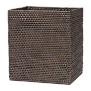 dalton-rattan-rectangular-waste-bin-coffee