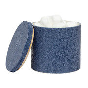 manchester-round-canister-navy