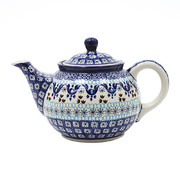 teapot-marrakesh-small