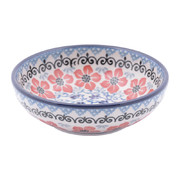 small-serving-bowl-red-violets