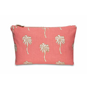 palmier-wash-bag-coral