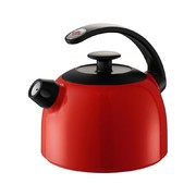 whistling-kettle-red