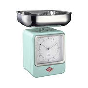 retro-scale-with-clock-mint