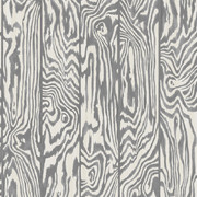 zebrawood-wallpaper-107-1003