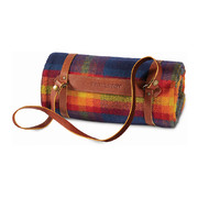 carry-along-motor-blanket-grand-canyon
