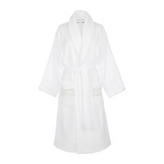 gold-shawl-bathrobe-bianco-s-m