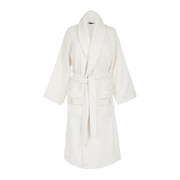 gold-shawl-bathrobe-ivory-s-m