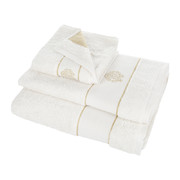 gold-bath-towel-ivory-bath-sheet