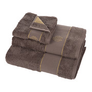 gold-bath-towel-brown-bath-sheet