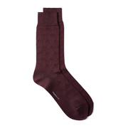 o-tonal-star-socks-purple-fig