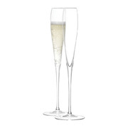 wine-grand-champagne-flutes-set-of-2