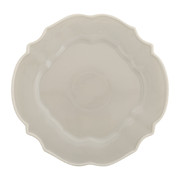 luis-stoneware-dinner-plate-taupe