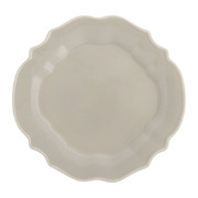 luis-stoneware-side-plate-taupe