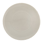 luis-stoneware-serving-plate-taupe
