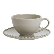 luis-stoneware-teacup-and-saucer-taupe