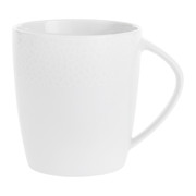 port-cros-white-porcelain-mug