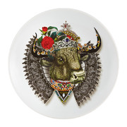 love-who-you-want-queenbull-plate