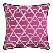 saint-jean-pillow-45x45cm-pink