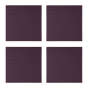 elston-recycled-leather-coasters-set-of-4-aubergine
