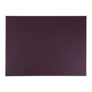 elston-recycled-leather-placemat-aubergine