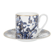 azulejos-coffee-cup-saucer