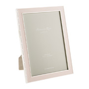light-pink-enamel-photo-frame-5x7