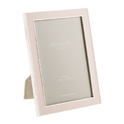 light-pink-enamel-photo-frame-4x6